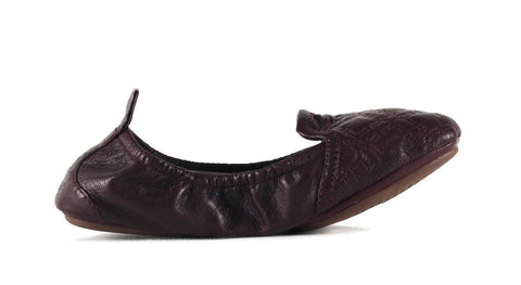 UGG Australia for Women: Isbella Port Ballet Flat