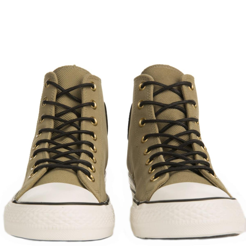 b9970cad831d Converse for Men  Chuck Taylor All Star Crafted Khaki Suede High Tops
