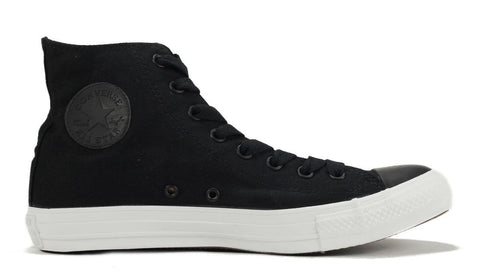 Mens Chuck Taylor All Star Hi