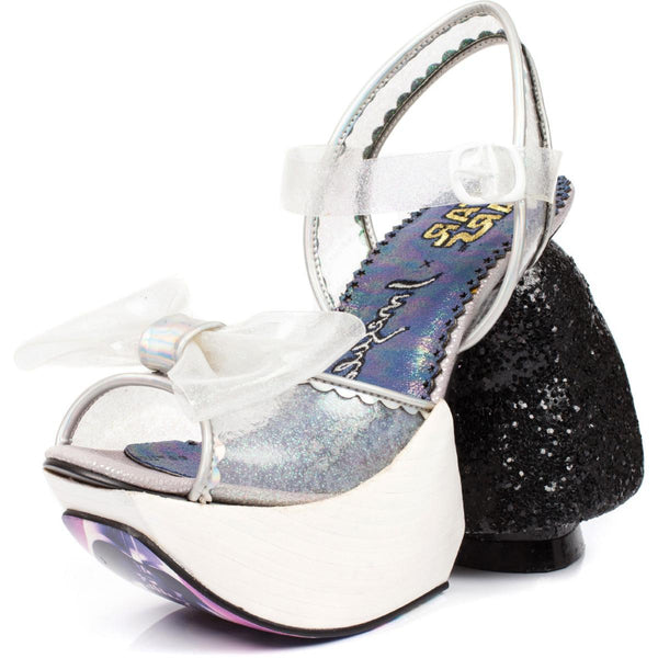 Irregular Choice Star Wars Collection: Dark Empire