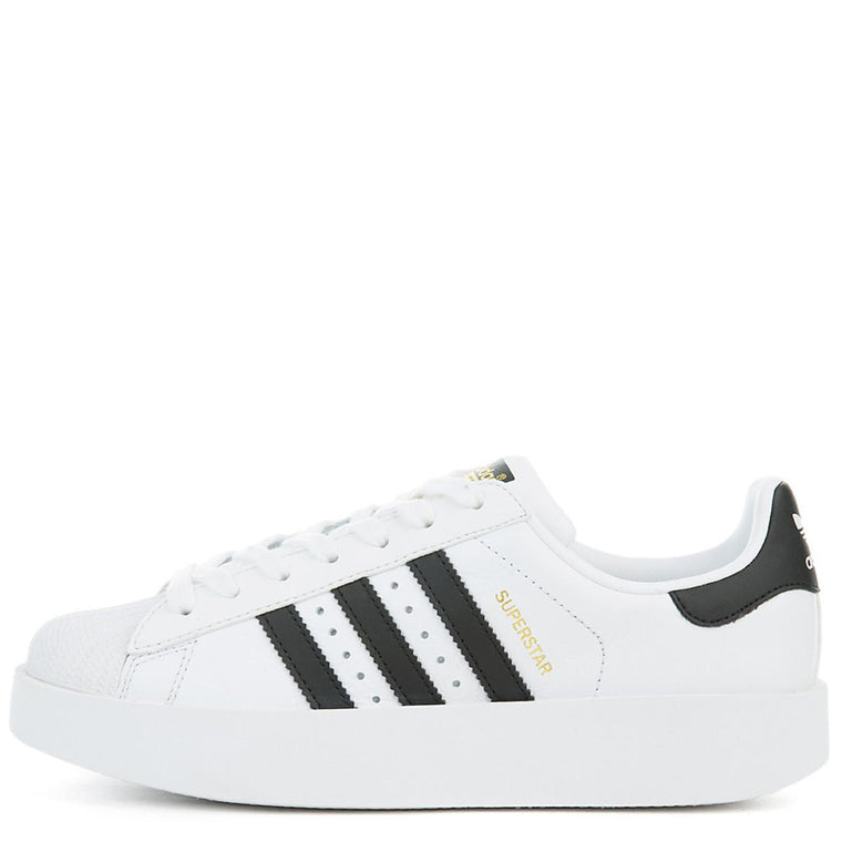 Women's Superstar Bold Sneaker