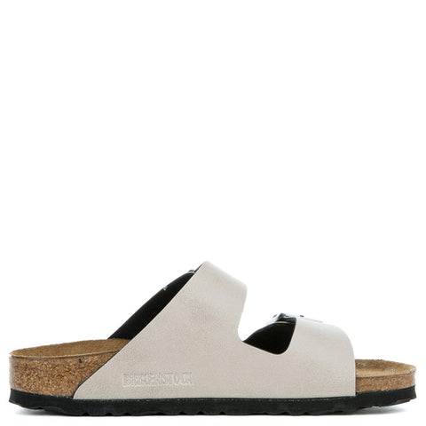 Women's Narrow Arizona Stone Pull Up Sandal
