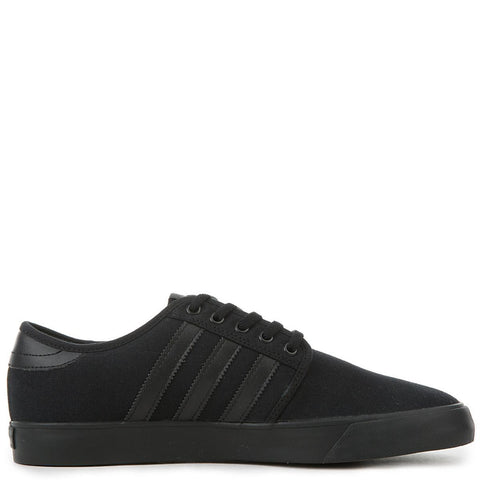 Men's Casual Sneaker Seeley