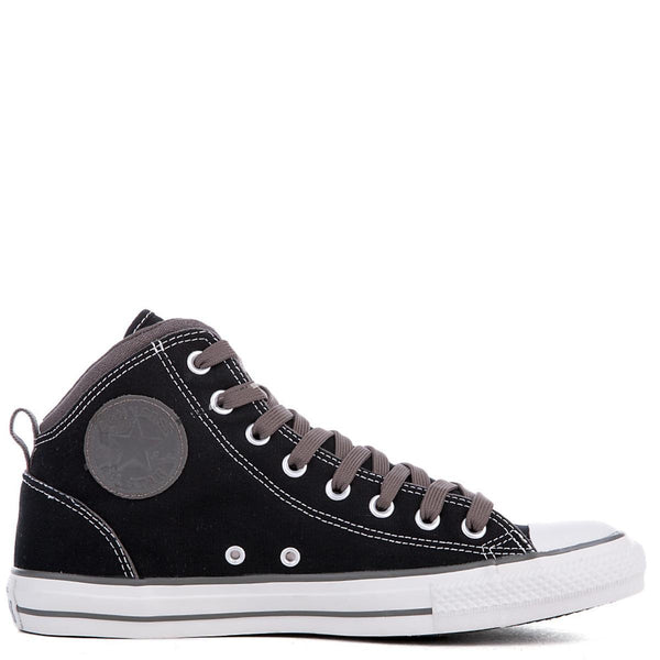 Mens Chuck Taylor All Star Static HI