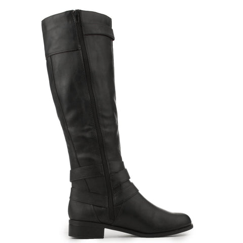 Women's Doric-S Riding Boot