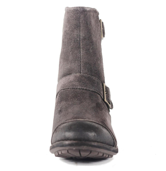 UGG Australia for Men: Lancing Stout Men's Boot