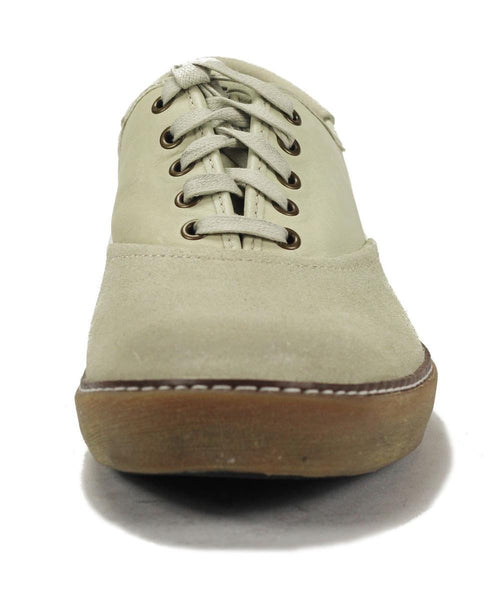 UGG Australia for Men: Garrick Blank Oxford