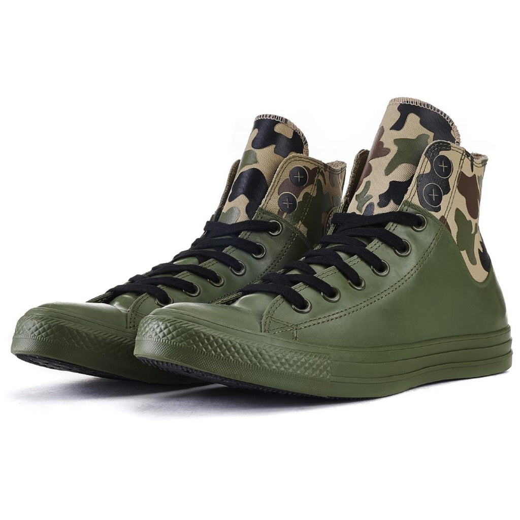 0bf34fb15440 Converse for Men  Chuck Taylor All Star Camo Rubber Sneakers