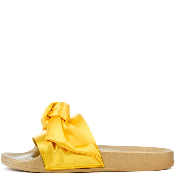 Cape Robbin Women's Moira-19 Slides