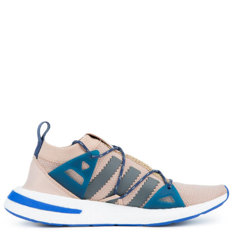 Arkyn Runner Sneakers