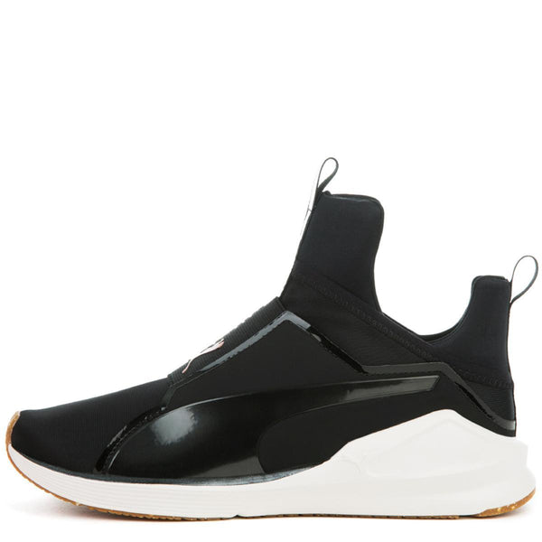 Women's Fierce VR Sneaker