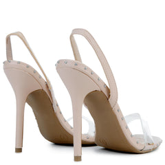 Women's Adele-450 High Heels