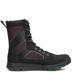 Men's Field Guide Boot