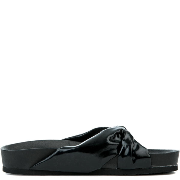 Cape Robbin Women's Moira-35 Slide