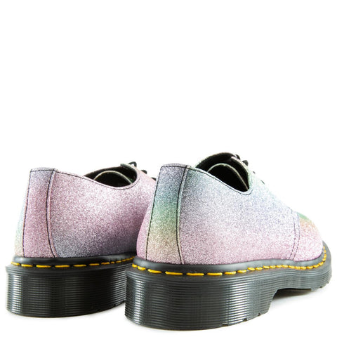 Women's Pascal Glitter Multi Shoe