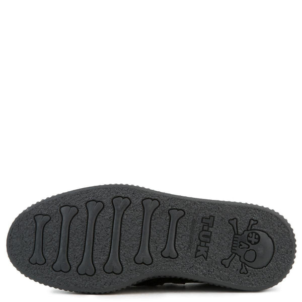 Women's Velvet Creeper