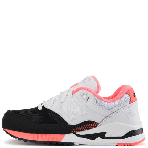 New Balance for Women: 530 Bionic Boom Sneakers