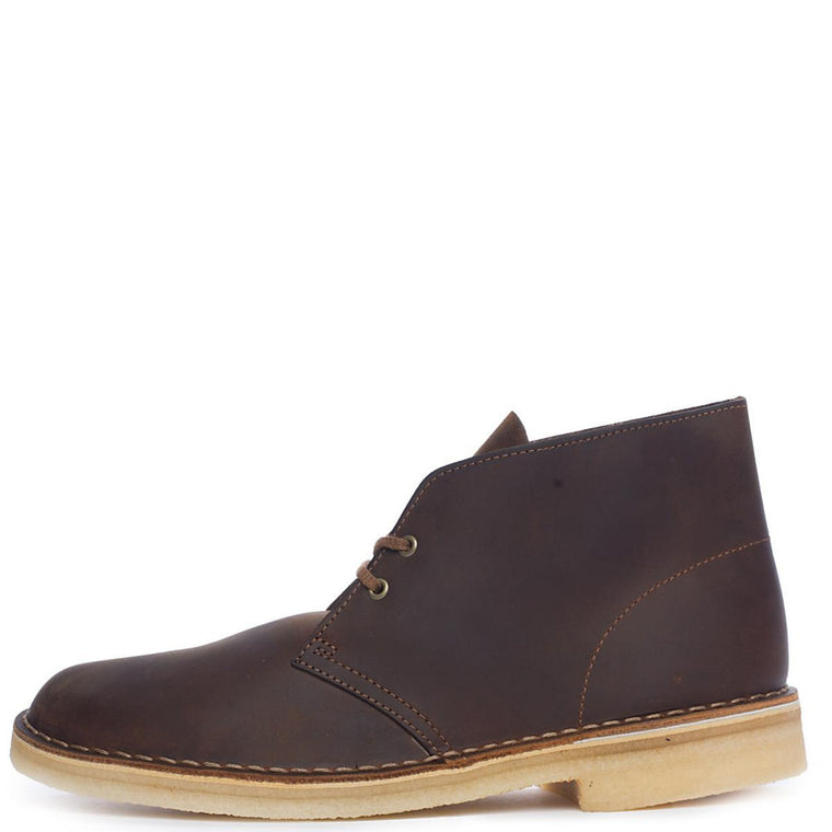 Men's Desert Boot
