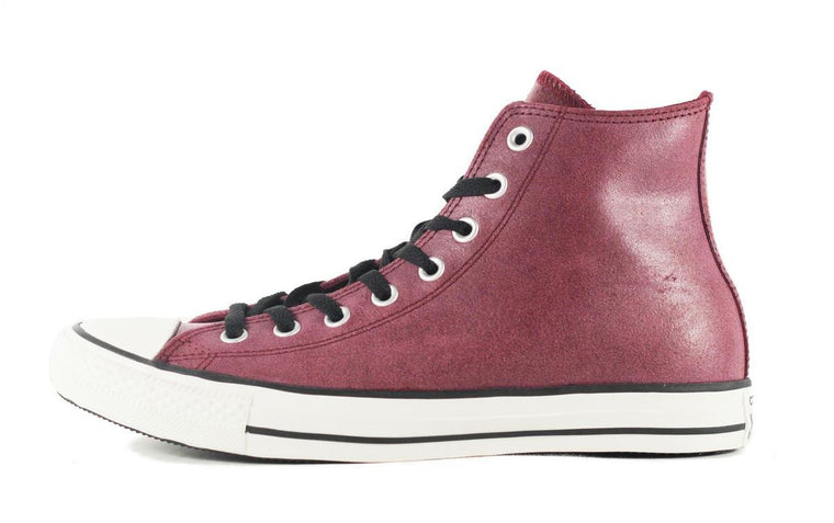 Unisex Chuck Taylor All Star CT Hi