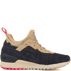 asics for Men: Gel-Lyte MT India Ink/India Ink Sneakers