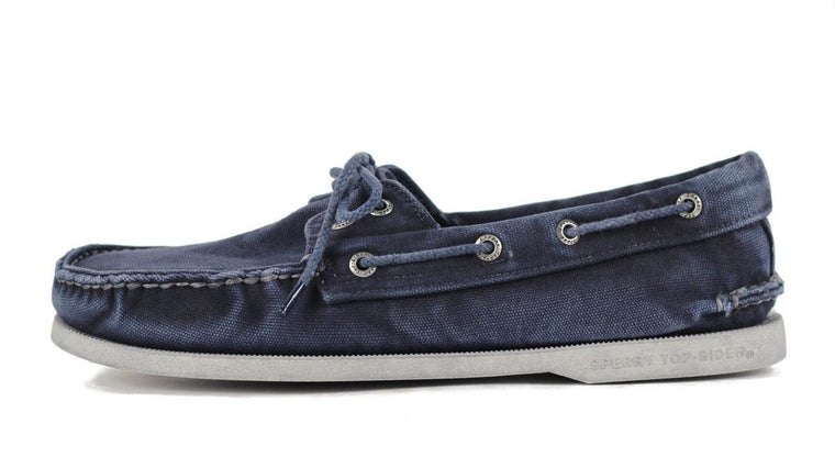care for sperry top-sider shoes a \/owa\/auth\/logon