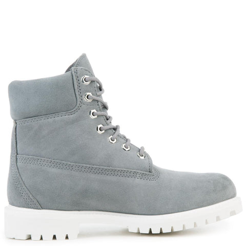 "Men's 6"" Premium Icon Boot"