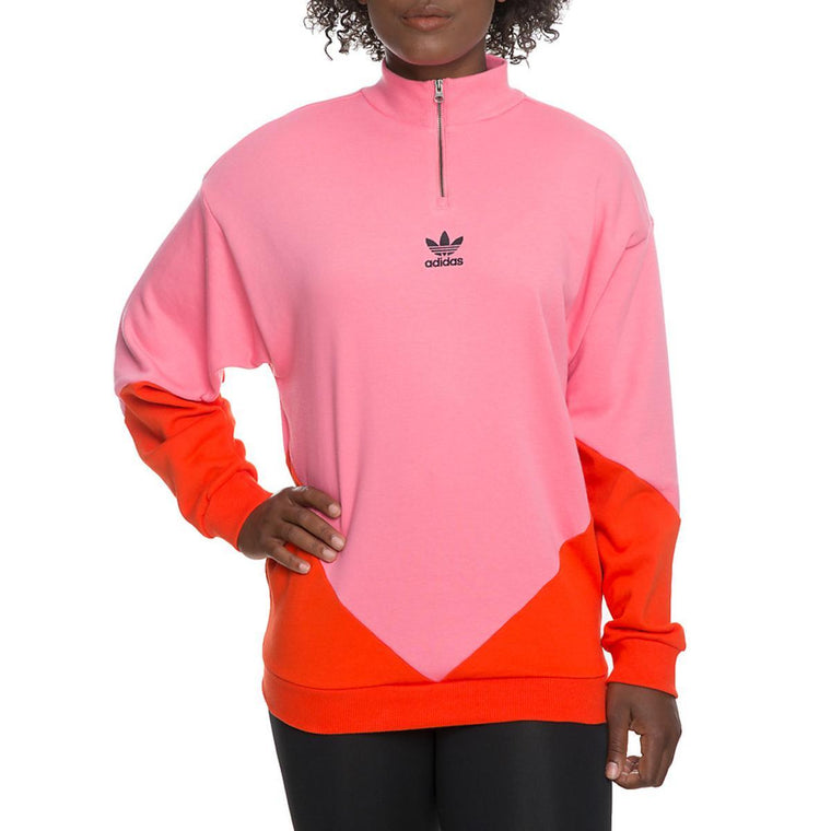 Women's Clrdo Sweatshirt