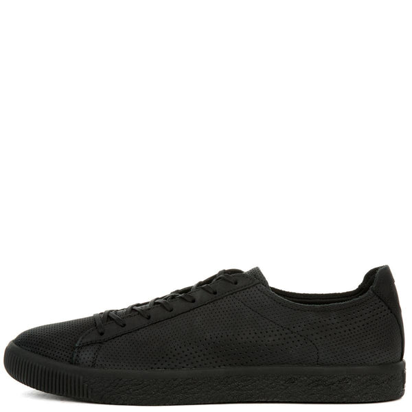 competitive price 64044 4774a Men's Puma X STAMPD Clyde Sneaker