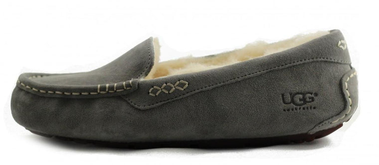 UGG Australia for Women: Ansley Grey