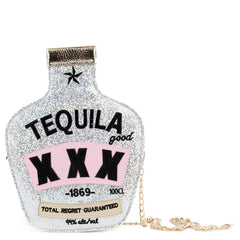 Women's Tequila Crossbody