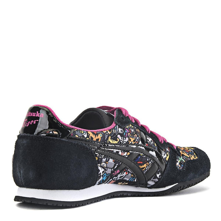 Women's Serrano Running Shoe
