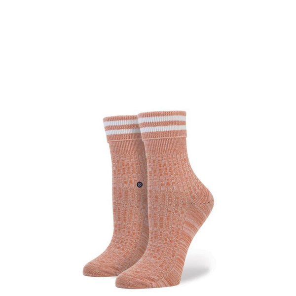 Stance for Women: Sirianni Pink