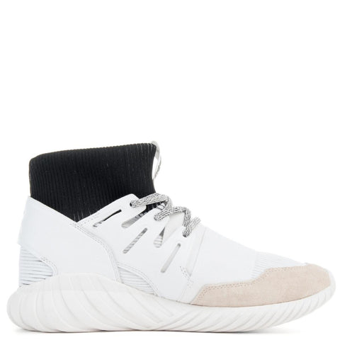 Men's Tubular Doom Sneaker