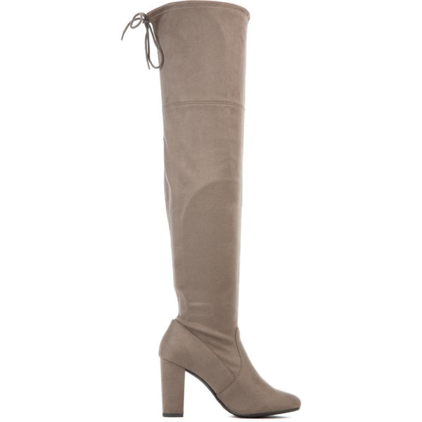 Women's Snivy-H Knee High Boot