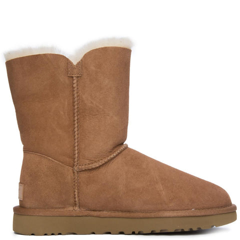 Women's Bailey Button II Boot