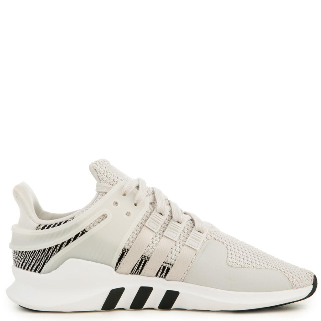 separation shoes bf8f3 65674 MEN'S ADIDAS EQT SUPPORT ADV