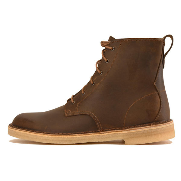 new arrival 073e8 bd691 clarks boots