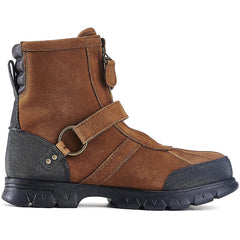Men's Casual Rugged Boot Conquest III