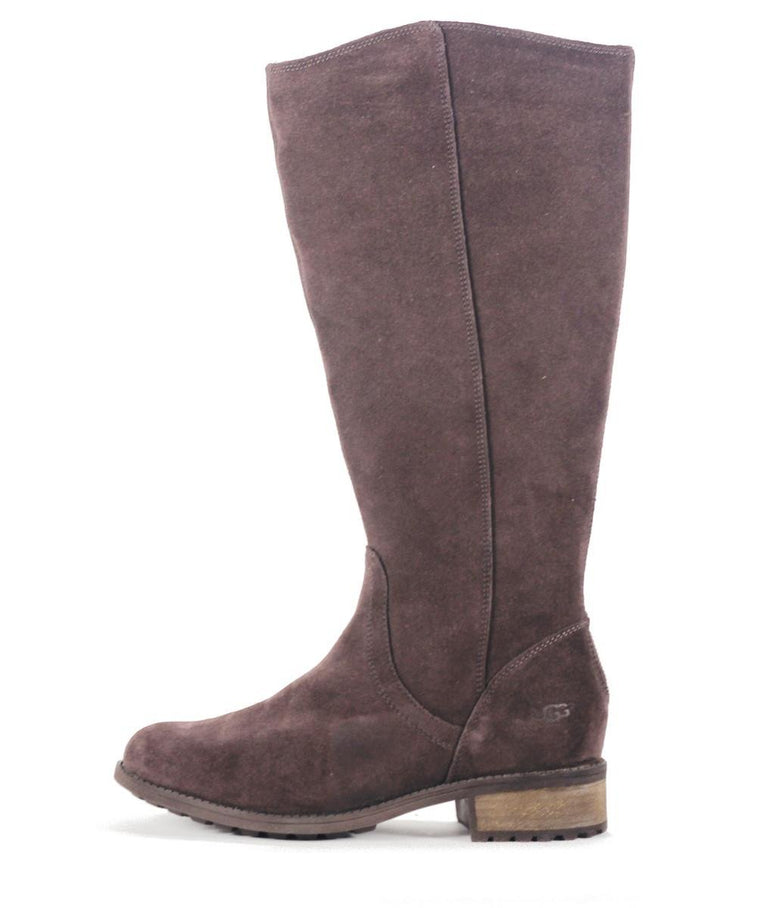 UGG Australia for Women: Seldon Stout Tall Boot