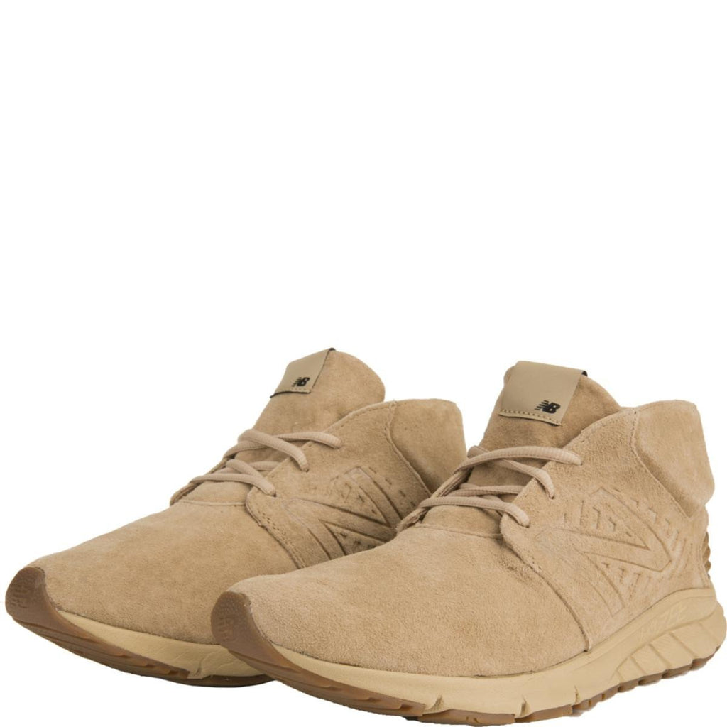 New Balance Rush beige