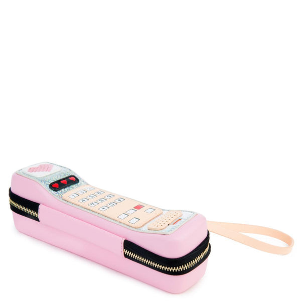 Women's Phone Clutch
