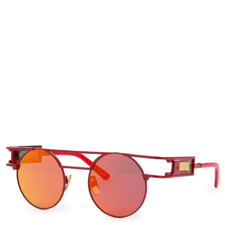 Esqape Speqz Red Sunglasses