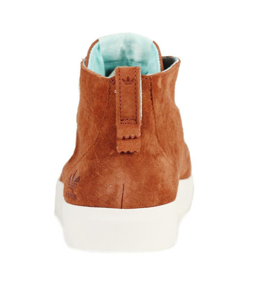Adidas for Men: Army TR Chukka Redwood Sneaker Boots