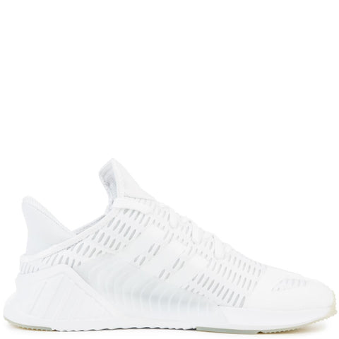 adidas Climacool 02/17 FTWWHT/FTWWHT/FTWWHT Men's Sneakers