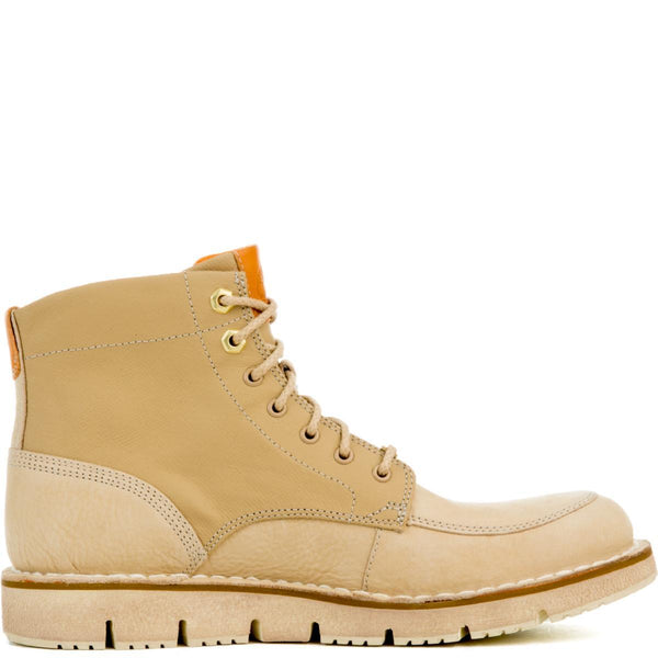 Timberland for Men: Westmore Boot