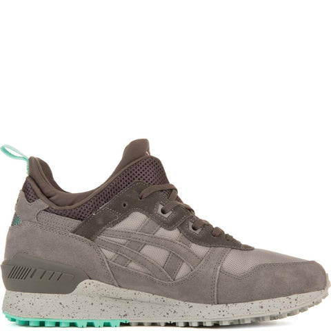 asics for Men: Gel-Lyte MT Grey/Grey Sneakers