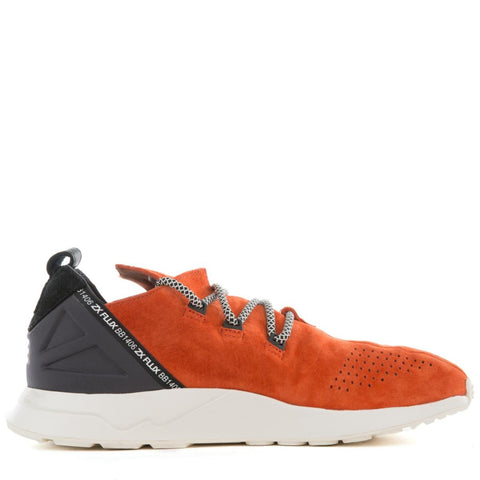 adidas for Men: ZX Flux ADV X Sneakers