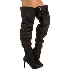 Women's Kitana-6 High heel Boot