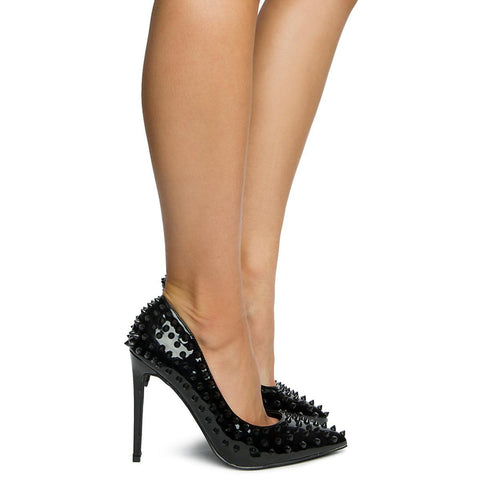 Women's Shayla High heels