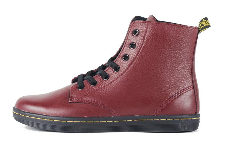 Women's Leyton Ankle Boot